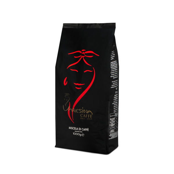 CAFFE-MISCELA-PLATA