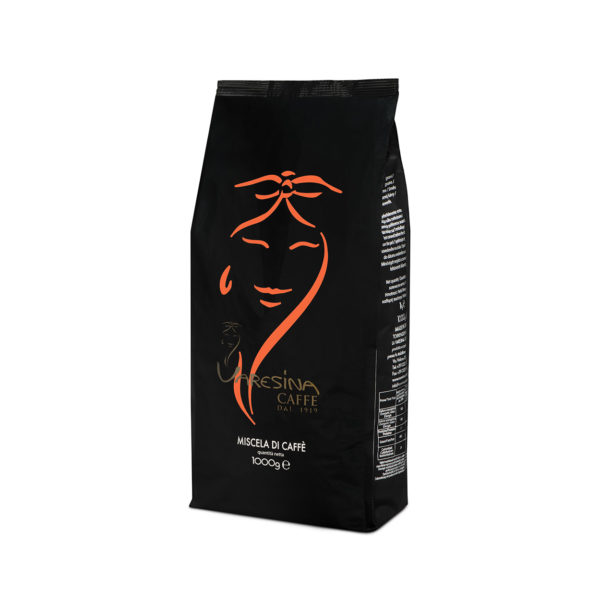 CAFFE-MISCELA-TOP-QUALITY