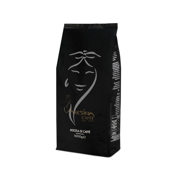 Caffè-miscela-Silver