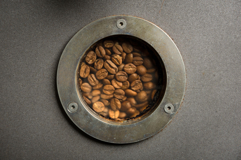 caffe tostato varesinacaffe